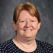Carolyn Tipton